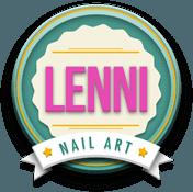 Lenni Nail Art